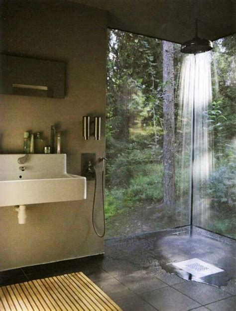 amazing showers for bathroom 27 must see rain shower ideas for your dream bathroom