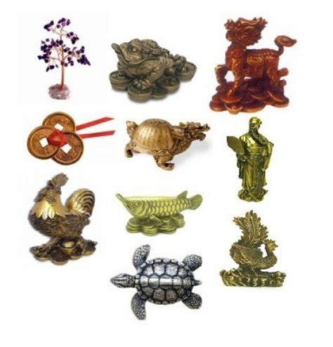 feng shui symbols twelve feng shui symbols for enhancing career luck hubpages