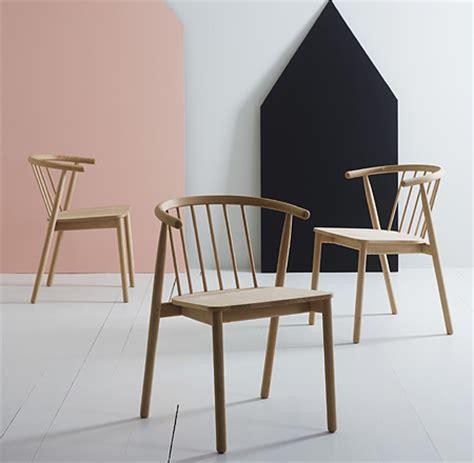 high chair swedish design vang chair tonning m 248 bler scandinavian design