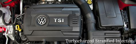 are vw turbo engines better or more reliable