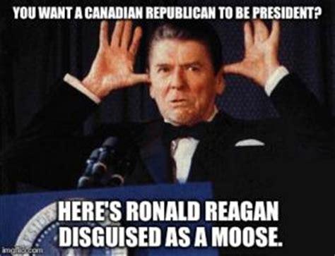 Reagan Meme - ronald reagan meme kappit