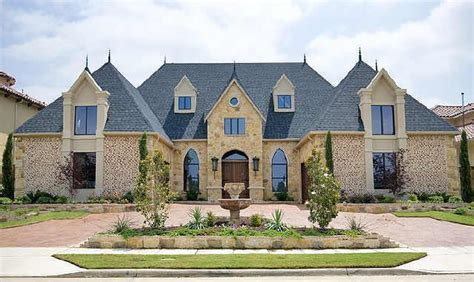 home decor frisco tx frisco luxury homes frisco luxury homes house decor