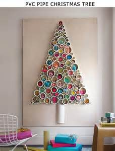 1000 ideas about unusual christmas trees on pinterest ornaments unique christmas trees and