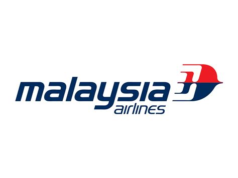 design logo online malaysia malaysia airlines logo transparent png stickpng