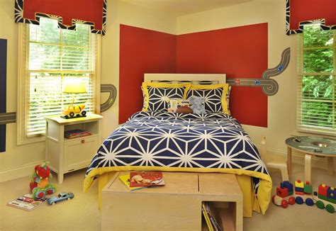 kids bedroom ideas on a budget bedroom amazing childrens bedrooms decor ideas children s bedroom decor children s bedroom set