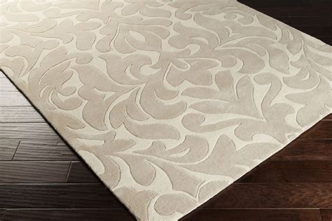 Area Rugs 8 X 10 On Sale by 8 X 10 Area Rugs On Sale Room Area Rugs Cheap Prices