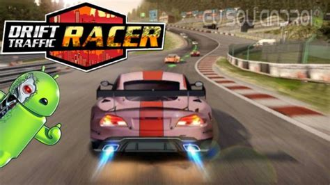 real drift racing apk real drift racing road racer v1 0 1 mod apk eu sou android