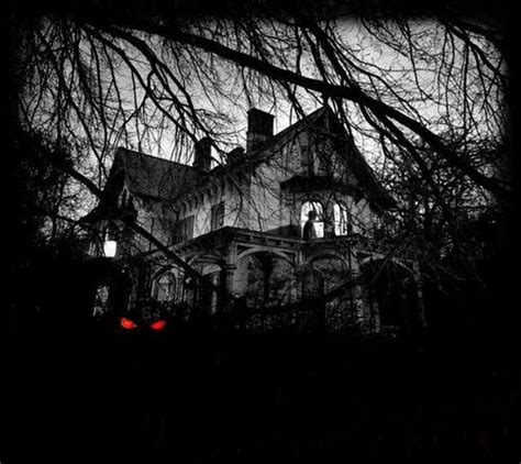 the dark side haunted house dark scary place house macabre intriguing dark side haunted pinterest scary