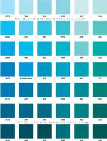 teal color chart pantone color teals mood board thunderbird