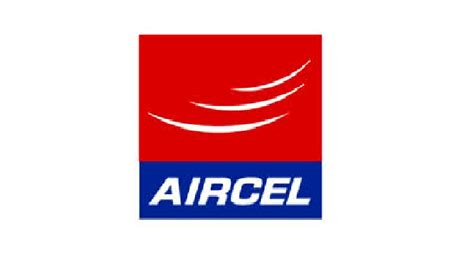 Help Desk Phone Number India by Newcustomercare Aircel Prepaid Postpaid Customer Care