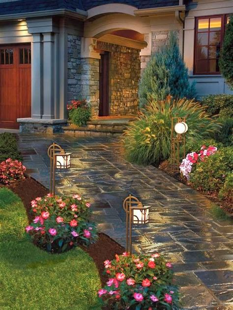 accent outdoor lighting st louis the 361 best landscape outdoor lighting images on