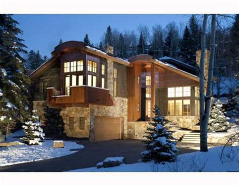 vail luxury home rentals vail vacation rental