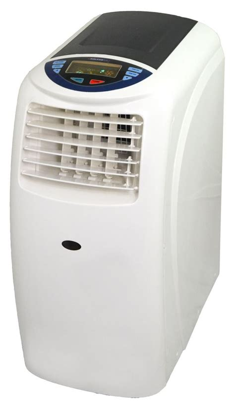 small air conditioner for bedroom 68 best images about portable air conditioners on