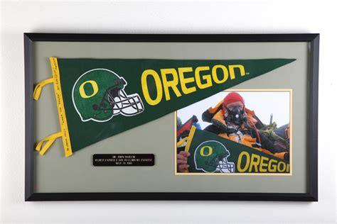 Picture Frames Eugene Oregon picture frames eugene oregon best photos of frame