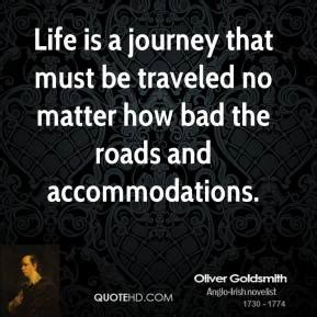 a family no matter what the journey to a beautiful divorce happy children and a vibrant books oliver goldsmith quotes quotehd