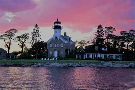 mystic ct boat tours mystic river cruises all you need to know before you go