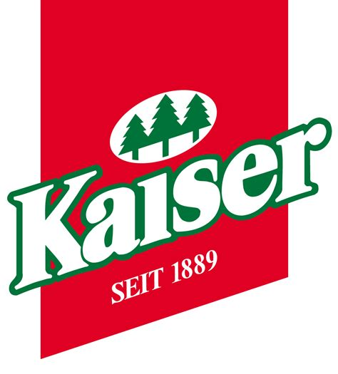 len kaiser kaiser καραμελεσ brust caramellen 60g smile pharmacy