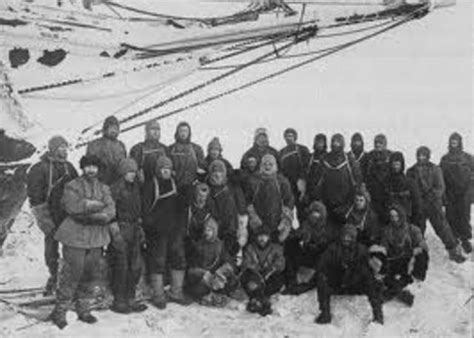 the stowaway a s extraordinary adventure to antarctica books shackleton s stowaway timeline timetoast timelines