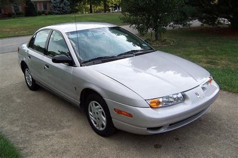 automobile air conditioning service 2001 saturn s series interior lighting service manual automobile air conditioning repair 1999 saturn s series on board diagnostic