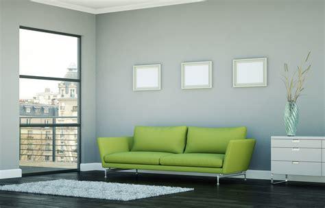 wohnzimmer gebraucht wohnzimmer gebraucht raum und m 246 beldesign inspiration