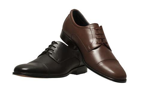 calzado cuero ancho especial zapatos de cuero a tu medida renzo costa