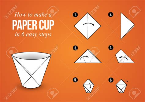 How To Get Origami In City - how to get origami in city 28 images how to get