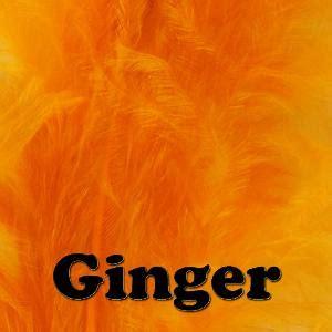 ginger colour chart veniard dye colour chart troutcatchers
