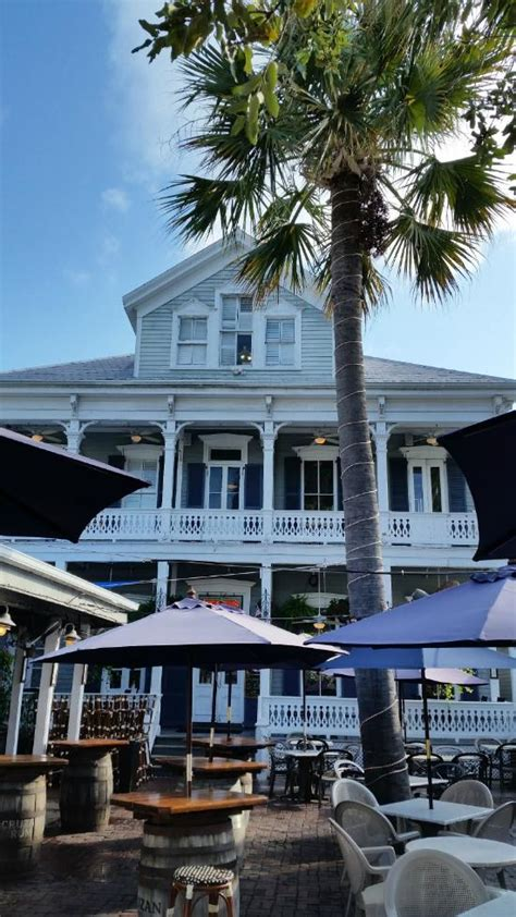 fogarty s house of vapor popular restaurants in key west tripadvisor