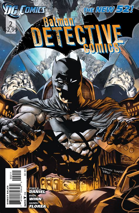 changed the vicious black years volume 2 books detective comics volume 2 issue 2 batman wiki fandom