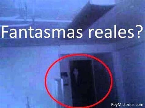 imagenes reales paranormales fantasmas 2018 fenomenos paranormales reales youtube