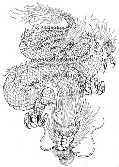 japanese dragon tattoo meaning japanese meaning jpg 756 215 1058 awesome