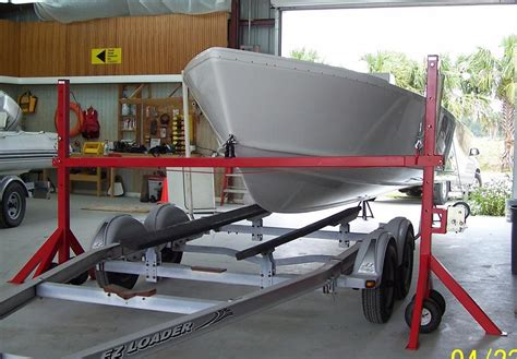 jeffs fiberglass repair boat portable boat lift north port fl 34287 941 376 9199