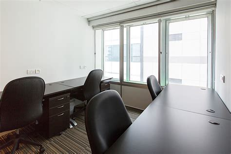 instant rubber st singapore office space in cecil singapore 069534
