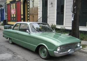file 1960fordfalconbywaterfrontright jpg