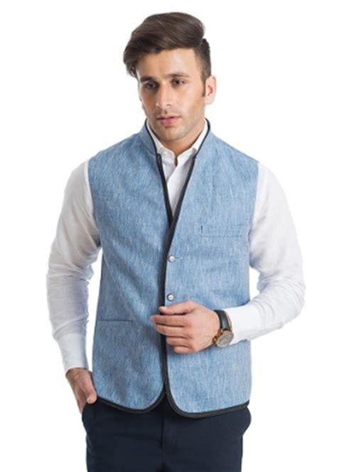 nehru jackets – jackets