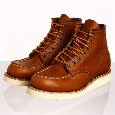 red wing boat shoes 301 moved permanently