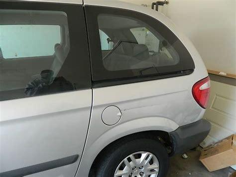 how things work cars 2010 dodge caravan transmission control find used 2006 dodge caravan se mini passenger van 4 door 2 4l in grand prairie texas united
