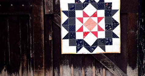 Quilt Synonym by Go Go Moda Quilt Finish