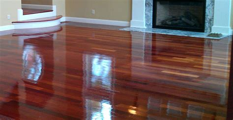 refinishing woodwork refinishing wood floors before and after minimalist home