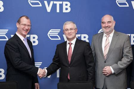 vtb bank wien vtb direktbank gratuliert vtb bank deutschland ag zum