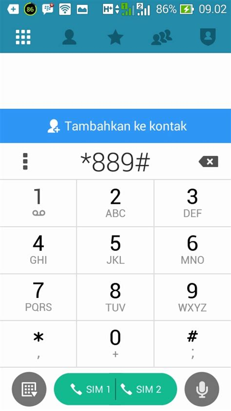 Ota Telkomsel Paling Murah cara chek kuota axis dan telkomsel dengan kilat 2016
