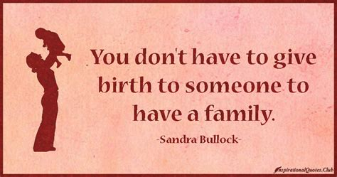 Bullock Quote Of The Day by Inspirational Quotes By Bullock Quotesgram