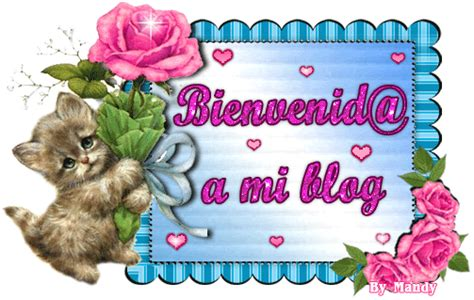 bienvenidos a mi blog bienvenidos a mi blog gif 2 gif images download