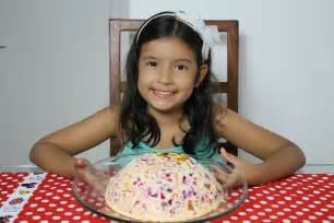 döbel gelatina mosaico bel para meninas