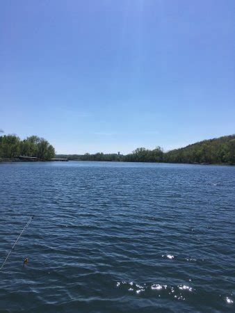 scotty s boat rental branson scotty s trout dock branson 2018 all you need to know