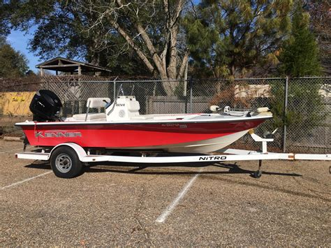 used kenner boats for sale in florida used kenner mfg co boats for sale in united states boats