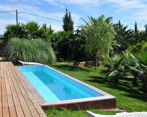 hotel con piscina privada en la habitacion hoteles con piscina privada en la habitaci 243 n tarragona