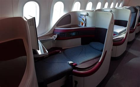 Malaysia Airlines One World Airbus A330 Passenger Airplane Metal Dieca qatar airways business class review 777 a330
