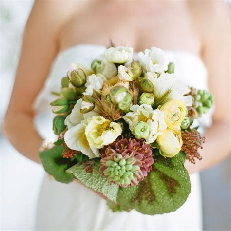 Banfield Winter Garden by Catch These Bridal Bouquets S Bouquet Ideas