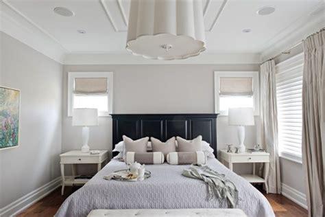 Interior Decorating Ontario by Bedroom Decorating And Designs By Elizabeth Metcalfe